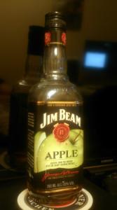 Jim Beam_apple.JPG