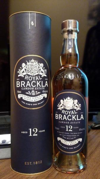 _R_bracula12.jpg
