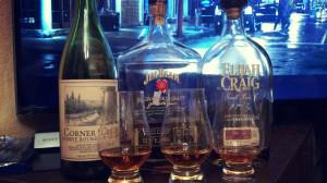 Bourbon_line1
