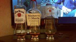Bourbon_line2