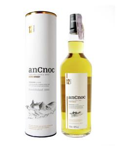 AnCnoc12.jpg