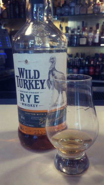 Wild Turkey Rye 81.jpg