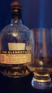 The Glenrothes (Select Reserve).jpg