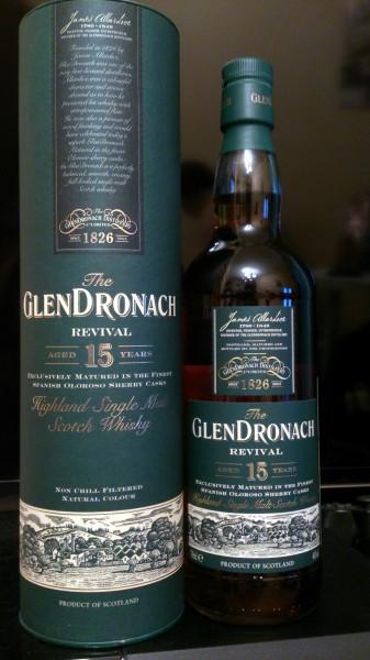 Glendronach_15.jpg