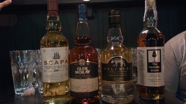 whisky_memories_1.jpg