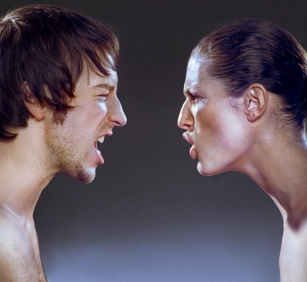 Ненависть и любовь картинки, приколами мужские