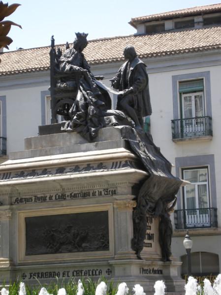 Granada_isabel_la_catolica