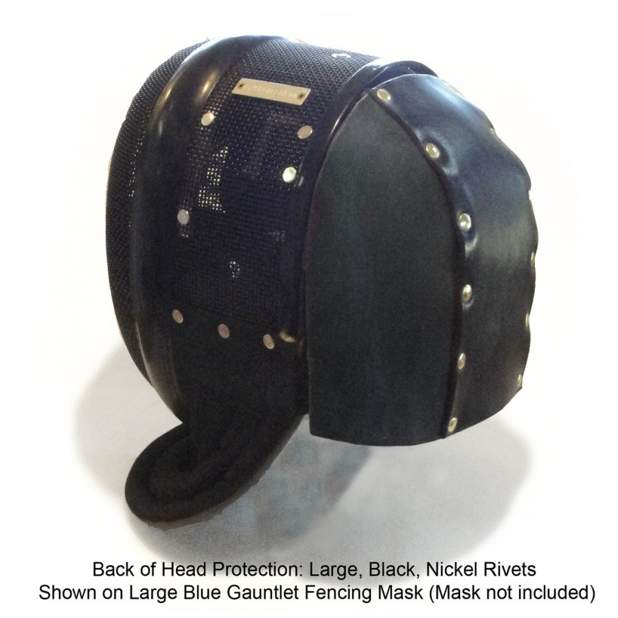 back-of-head-protection_lg1_2