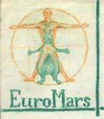 1_EuroMars
