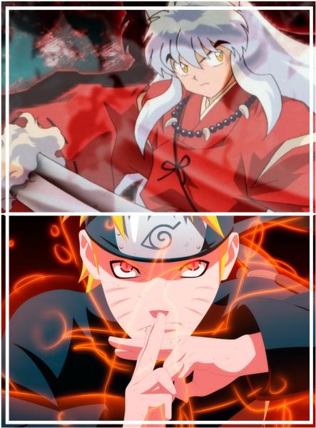 ИнуНару
