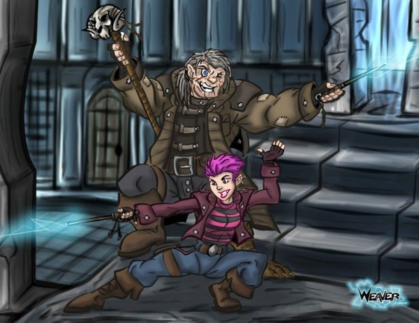 Tonks_and_Mad_Eye_Moody_by_Odd_Voodoo1.jpeg