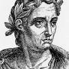 Гай Плиний Младший