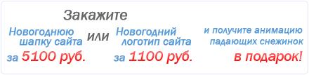 banner_ny14_offer