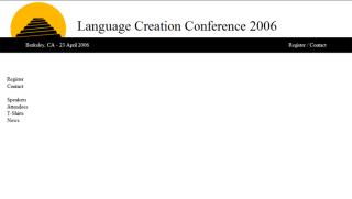 FLCC website version 2