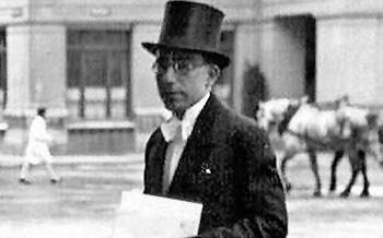 Абдул-Хусейн Сардари