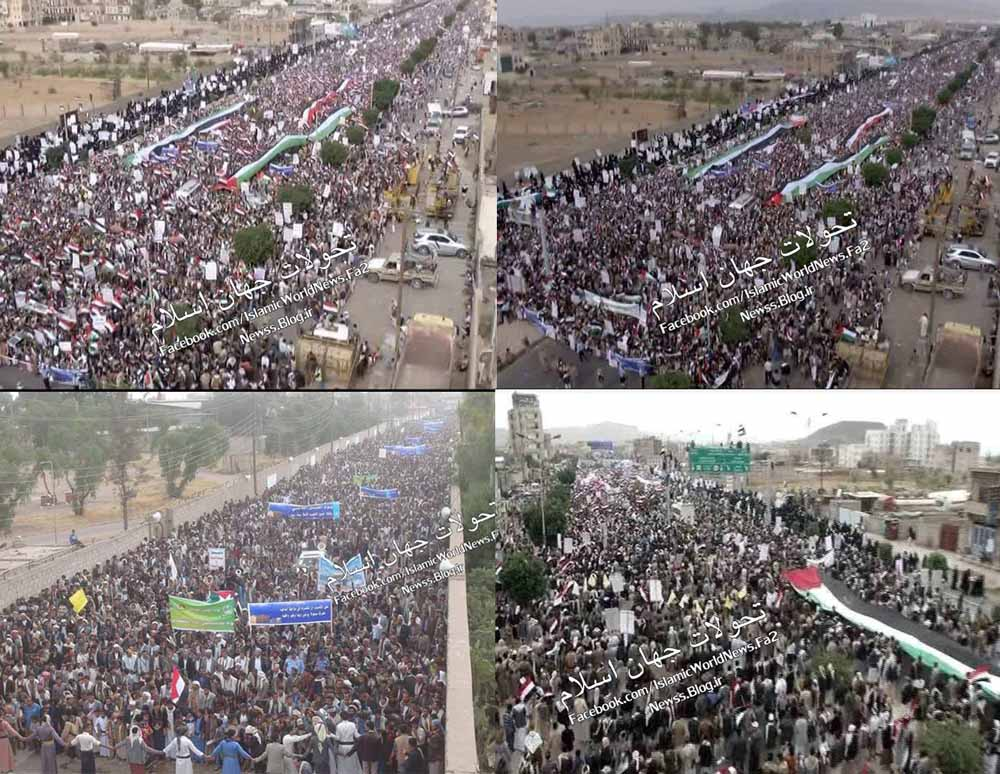Почему Саудовская Аравия бомбит Йемен?