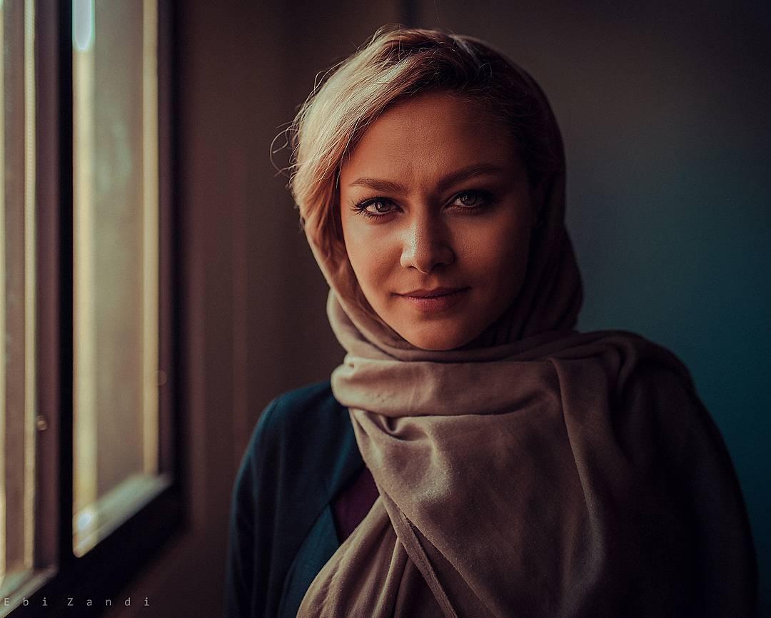 иран, иранцев, лица иранцев