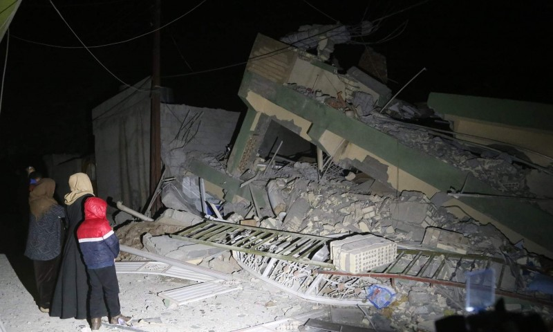 earthquake-kermanshah-zahab96082203.jpg