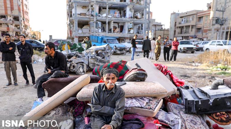 iran_erdbeben20179.jpg