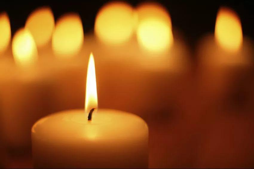 Соболезнования в связи с трагедией в Кемерово