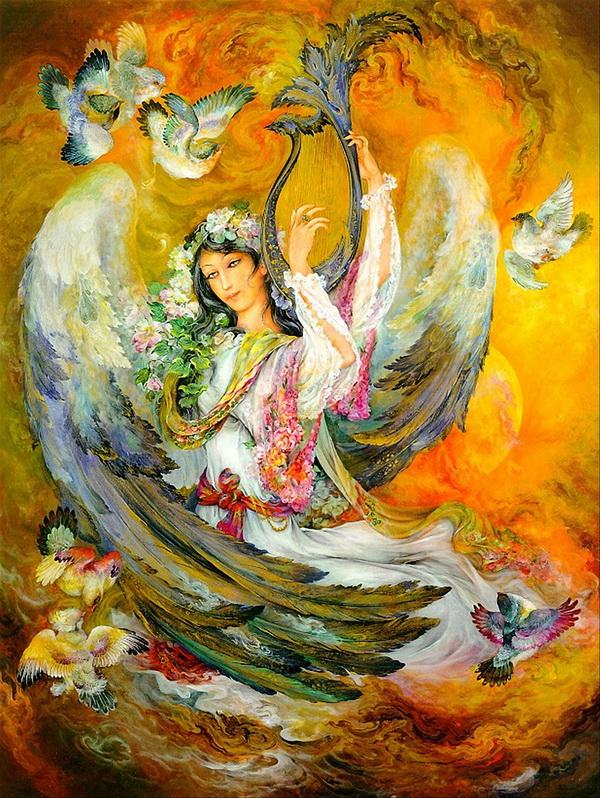 Персиjско сликарство 000s71ky