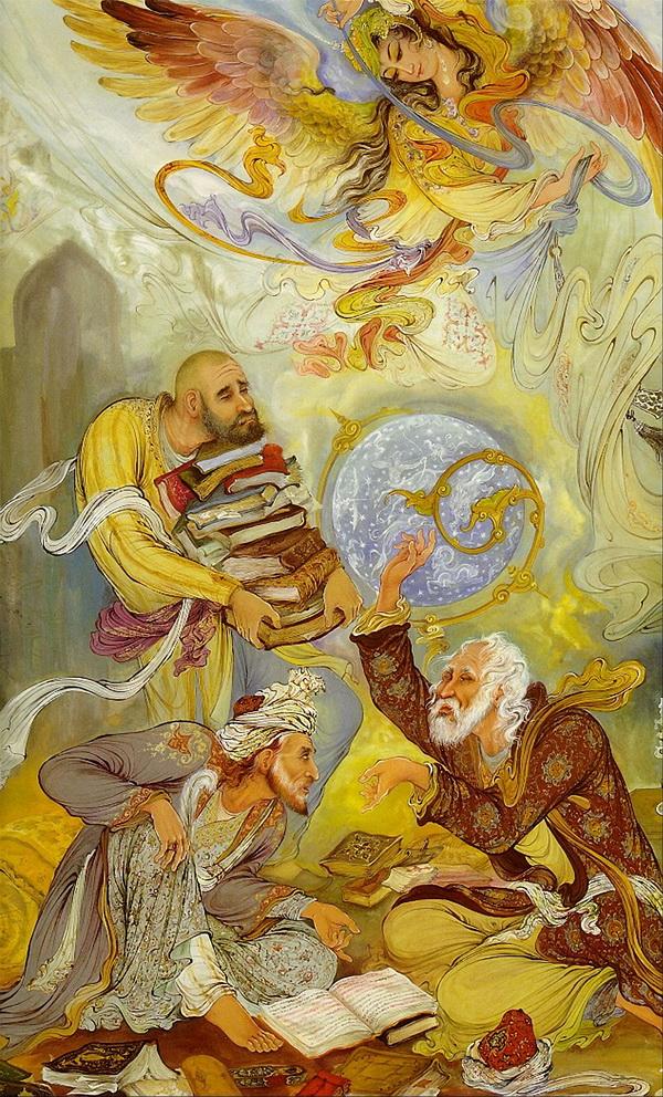 Персиjско сликарство 000sh1sr