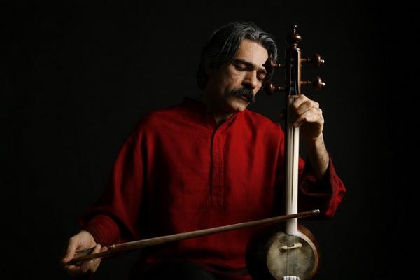 Кейхан Кальхор
