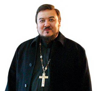 Игумен Александр (Заркешев)