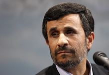 Еженедельный новостной бюллетень из Ирана 18