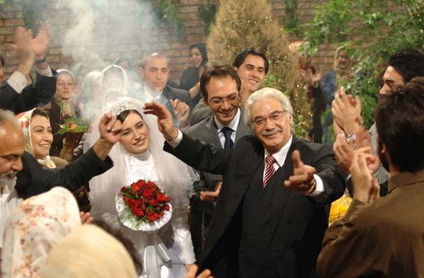 Защита от сглаза, эсфанд, дым, гармала обыкновенная, Иран