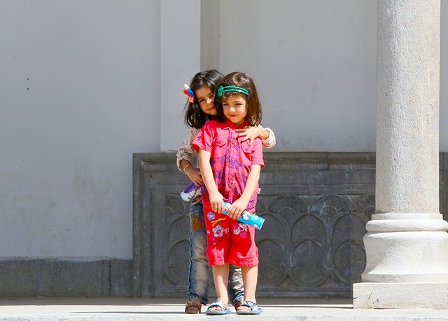Иран, Персия, персы, персиянки,иранки, иранцы, иранские лица, лица иранцев, портреты иранцев, фото иранцев