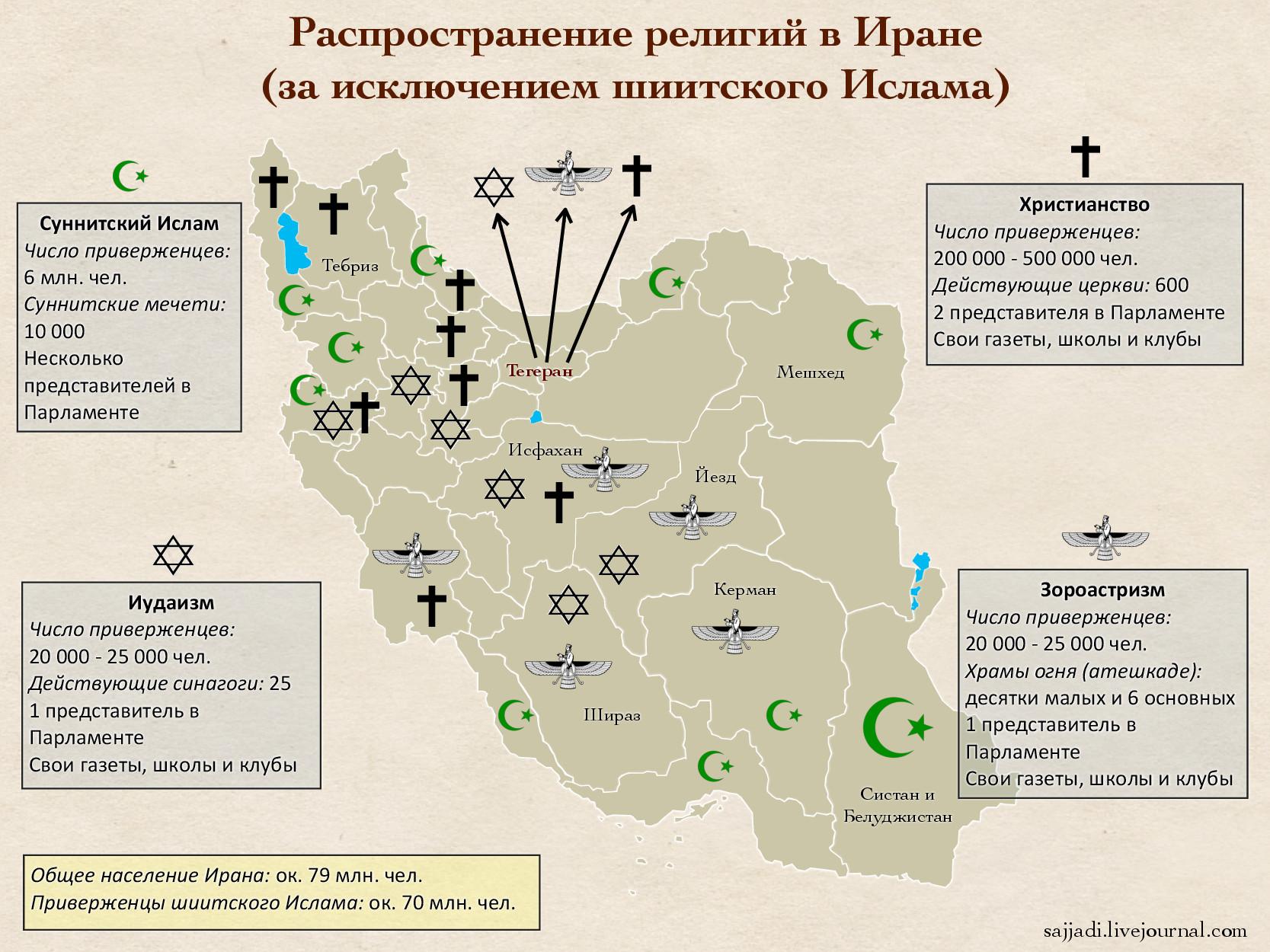 Иран, Персия, карта Ирана, религии в Иране, религия, религиозные меньшинства, иранцы, персы, иудеи, иудаизм, синагога, рабби, иудаизм в Иране, евреи, иранские евреи, иранские иудеи, иранские синагоги, христианство, христиане, иранские христиане, церковь, храм, иранская церковь, христианство в Иране, зороастризм, зороастрийцы, заратуштрийцы, Зороастр, Заратустра, иранские зороастрийцы, зороастризм в Иране, иранские заратуштрийцы, Благая Вера, Благая Вера в Иране, храмы огня, иранские храмы огня, атешкаде