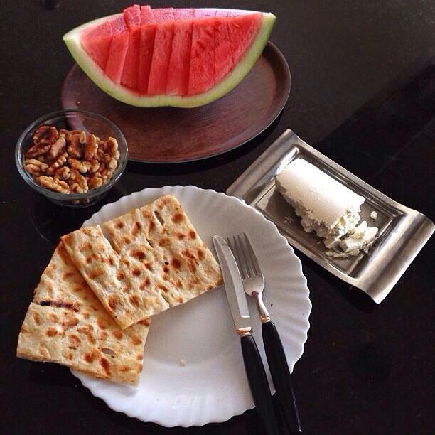Персидская кухня, иранская кухня, иранская еда, персидская кулинария, кулинария, Иран, Персия, иранская кулинария, кухня, еда