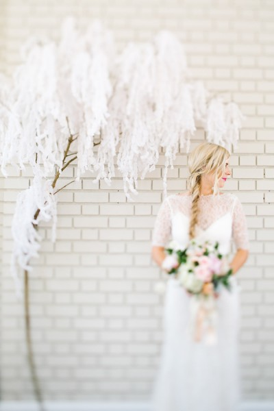 diy-paper-wisteria-backdrop-20
