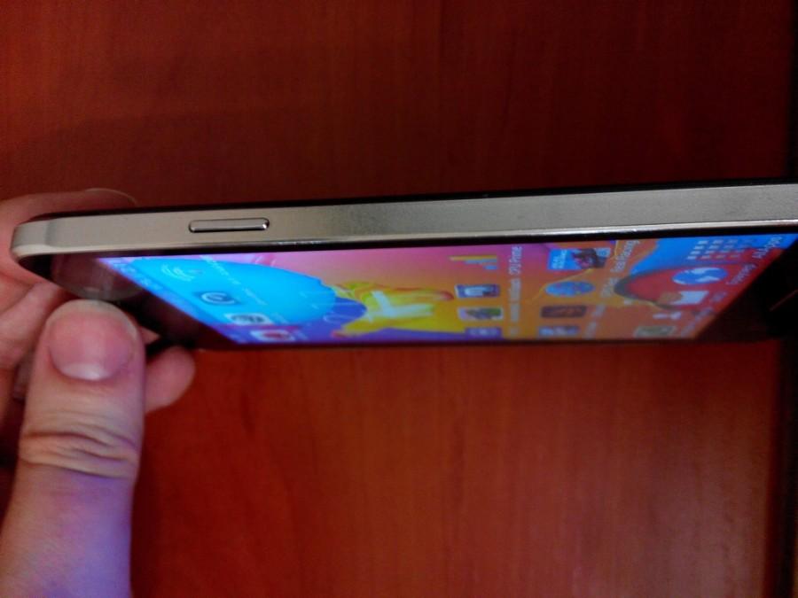 GearBest: Назад в прошлое или смартфон Mpie S168