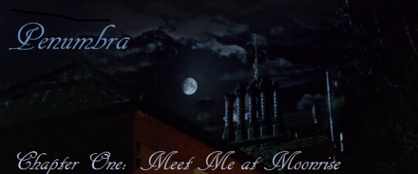 Penumbr - Meet Me at Moonrise banner