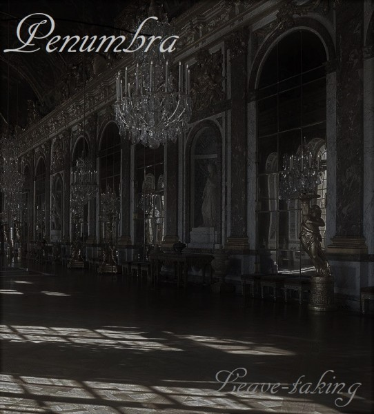 1280px-Chateau_Versailles_Galerie_des_Glaces darkened copy with Graphics 2