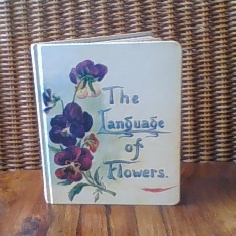 cropped copy of The Language of Flowers cover 2019