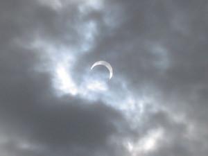 Eclipse_Anular_de_Sol_(1810008150)