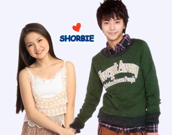 shorbie2