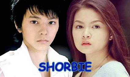 shorbie3