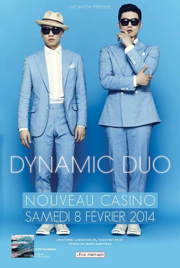 Dynamic-Duo-concert-Paris-590x878