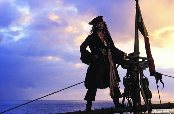 kinopoisk.ru-Pirates-of-the-Caribbean_3A-The-Curse-of-the-Black-Pearl-1168836