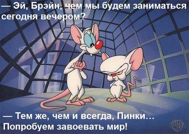 http://ic.pics.livejournal.com/sal4paradise/72353068/22401/22401_900.jpg