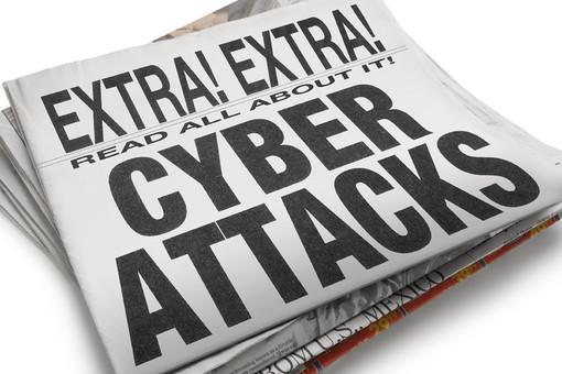 cyber-pic510-510x340-41911
