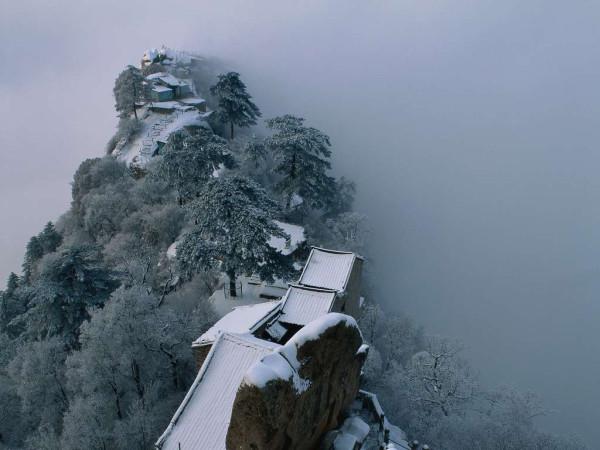 amazing_beaituful_winter_scenery_in_china_0635