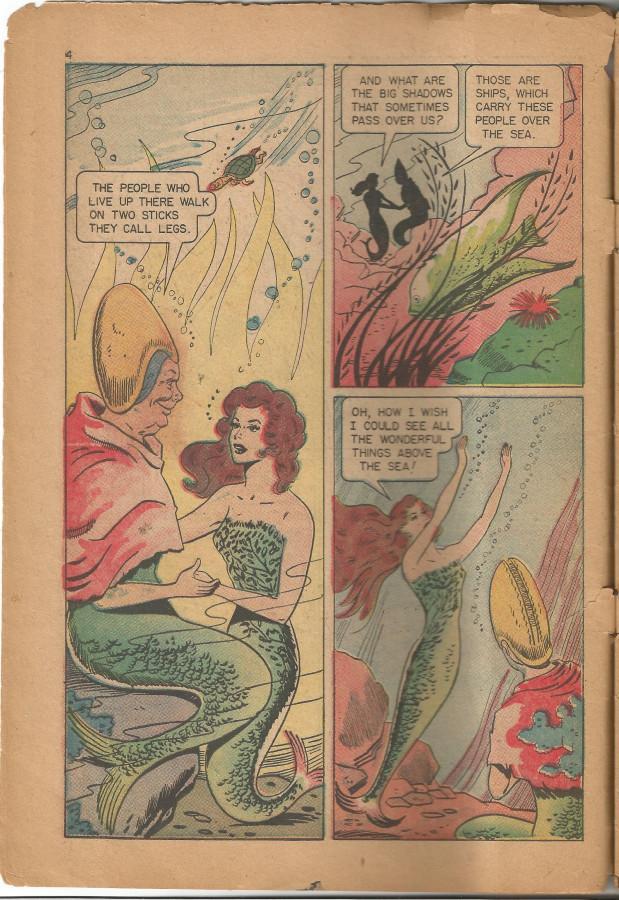 the little mermaid3.jpg