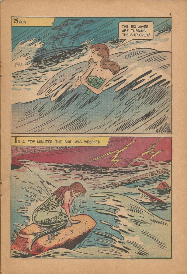 the little mermaid10.jpg