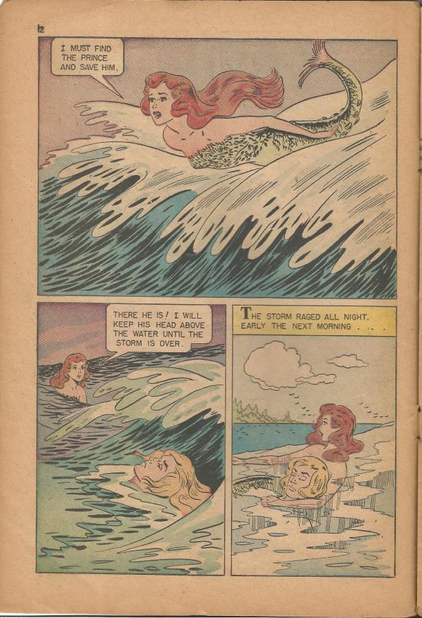 the little mermaid11.jpg