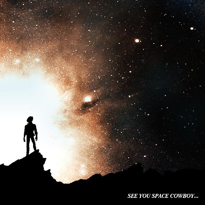 spacecowyboysquare